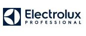 λογοτυπο electrolux